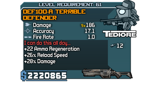 File:Defender.png