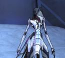 Guardian Wraith (Pre-Sequel)