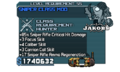 Thumbnail for version as of 23:50, January 27, 2011