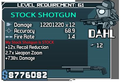 File:Stock Shotgun UO.png
