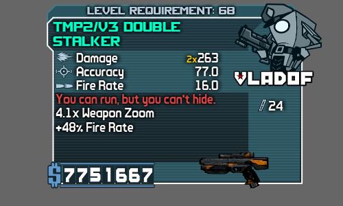 File:V3 Double Stalker68.png