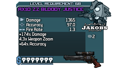 File:AX10 ZZ Bloody Justice.png