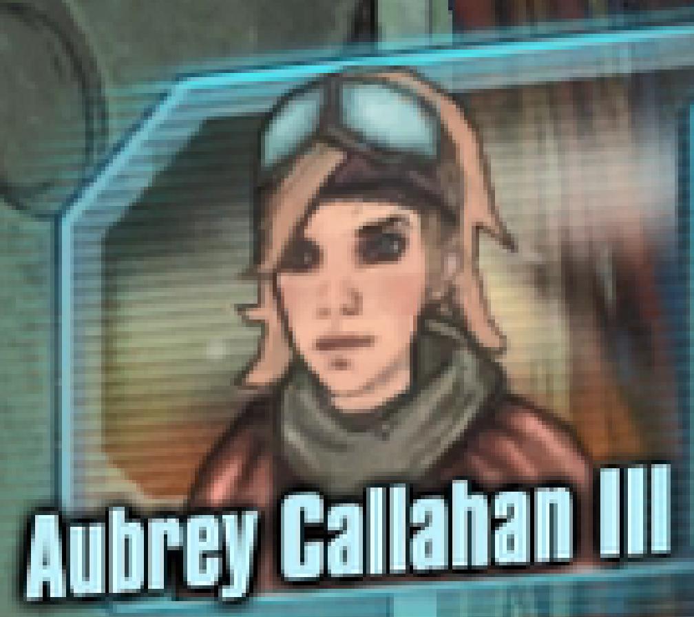 File:Aubrey Callahan III.png