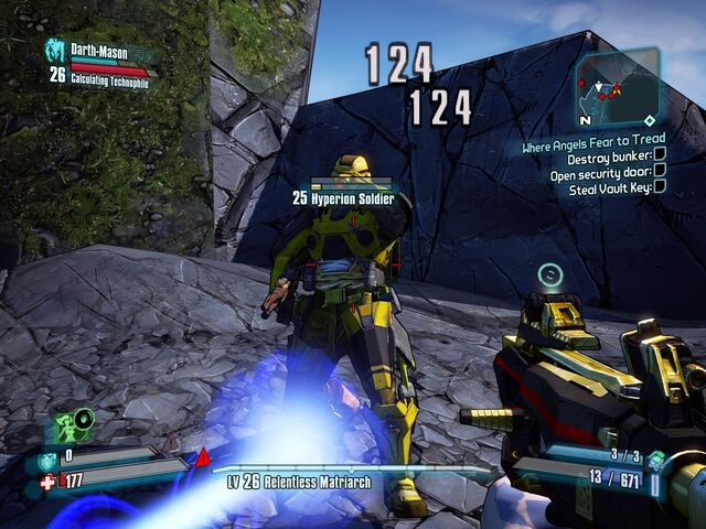 File:Hyperion solider taking damage.jpg