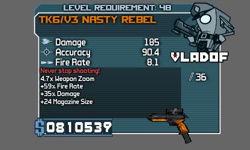 File:V3 Nasty Rebel48.png