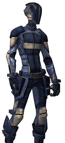 File:BL2-Zer0-Skin-Blue Light Special.png
