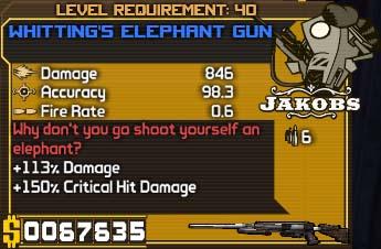 File:ELEPHANT GUN.jpg