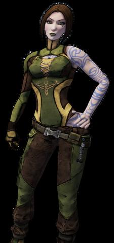 File:BL2-Maya-Skin-Her Violent Nature.png