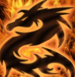 File:Drayn fire drake.jpg