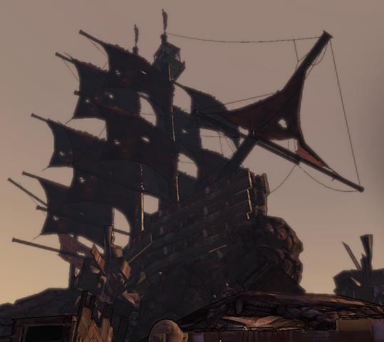 File:HDPirate Ship.png