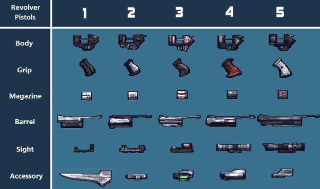 File:Revolver.jpg