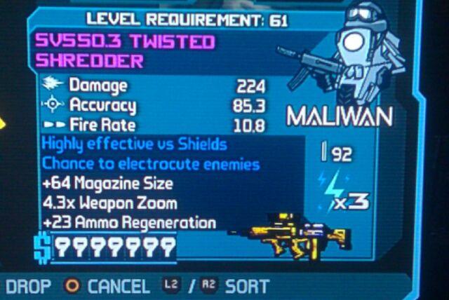 File:Twisted Shredder SMG shock regen.jpg
