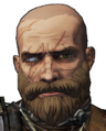 BL2-Axton-Head-Grizzled Veteran.png