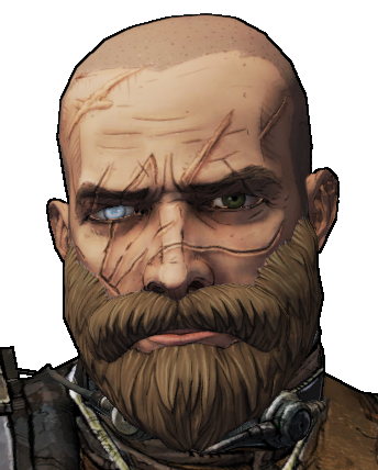 File:BL2-Axton-Head-Grizzled Veteran.png