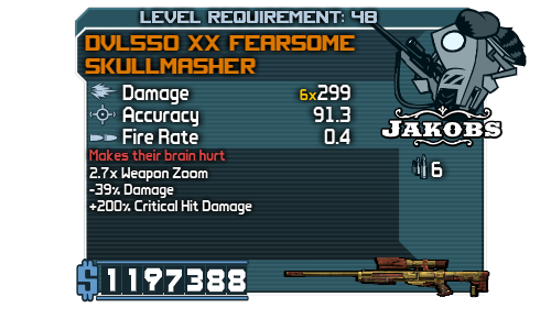 File:DVL550 XX Fearsome Skullmasher1.png