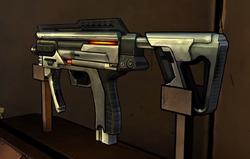 Tftb-weapon-atlas-silver
