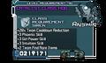 Fry Catalyst Class Mod.png