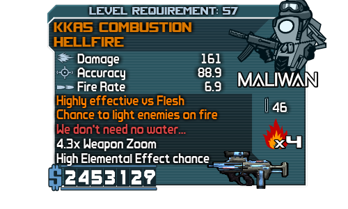 File:Fry KKA5 Combustion HellFire.png