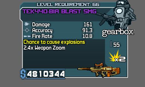 File:TEK440-BIA Blast SMG.png