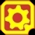 Gearbox Gear 1.png