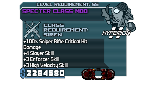 File:Specter Class Mod 55.png