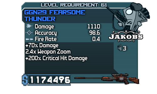 File:Fry GGN29 Fearsome Thunder.png