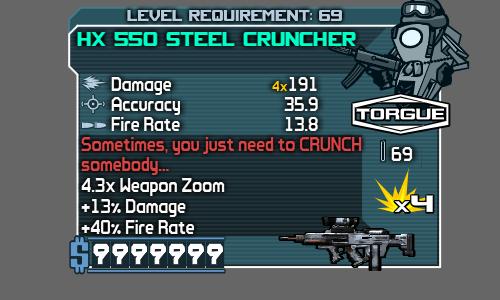 File:HX 550 Steel Cruncher.png