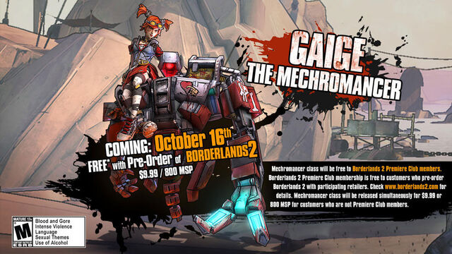 File:Giage mechdlc release.jpg