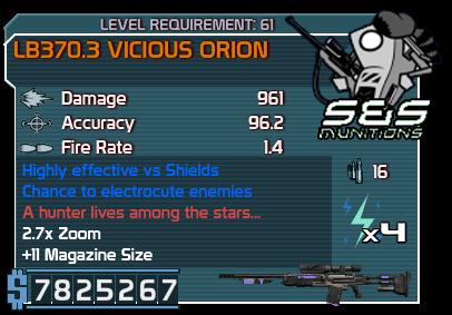 File:LB370 3 Vicious Orion.png