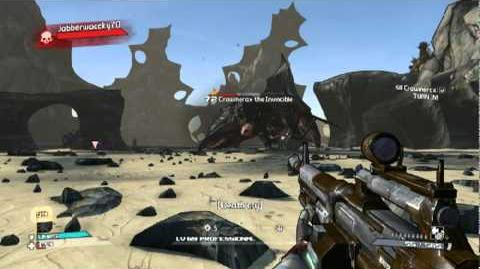 Thumbnail for version as of 14:00, April 24, 2012