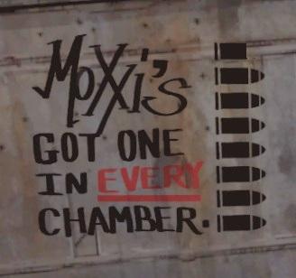 File:Graffiti -2.jpg