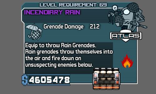 File:Fry Incendiary Rain 69.png