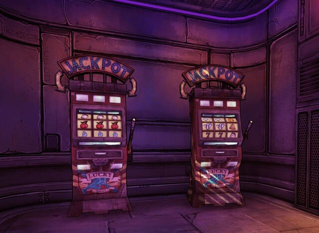File:Slot machines.jpg