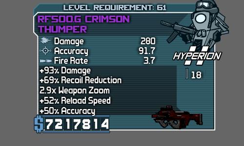 File:Fry RF500.G Crimson Thumper.png