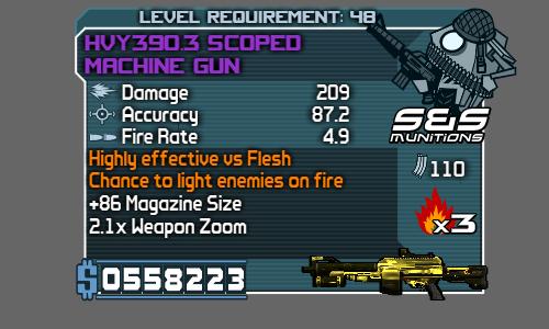 File:HVY390.3 Scoped Machine Gun.png