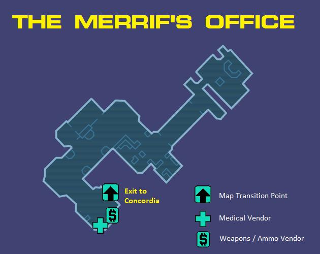 File:BLTPS-MAP-MERIFF.png