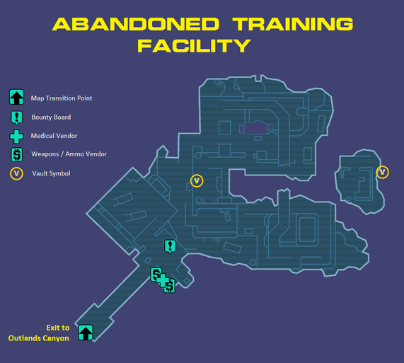 File:BLTPS-MAP-TRAINING.png