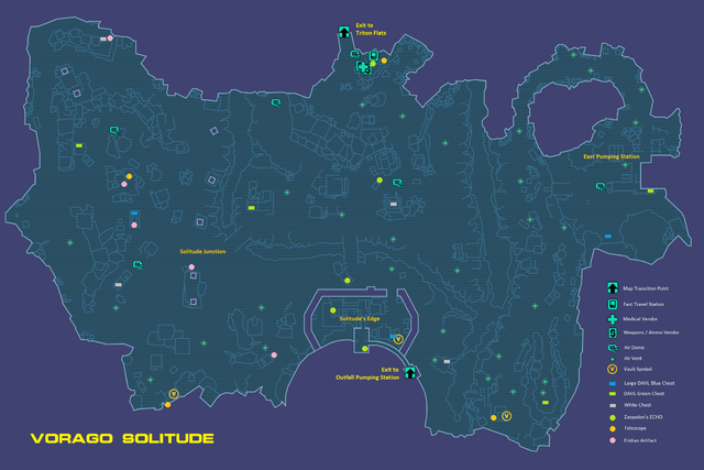 File:BLTPS-MAP-VORAGOS SOLITUDE.png