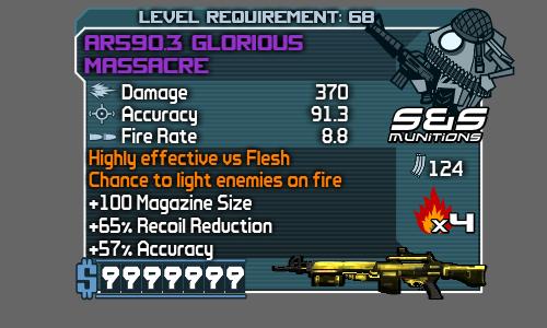 File:AR590.3 Glorious Massacre barrel4.png