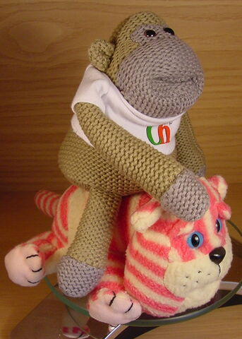 File:Monkey40.jpg