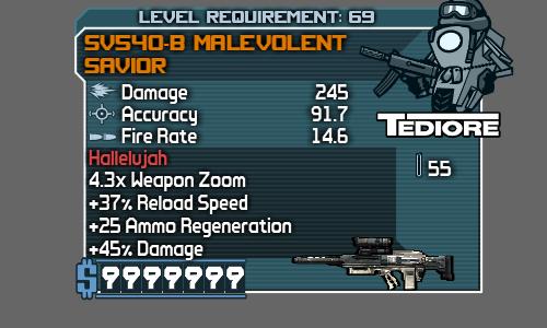 File:SV540-B Malevolent Savior.png