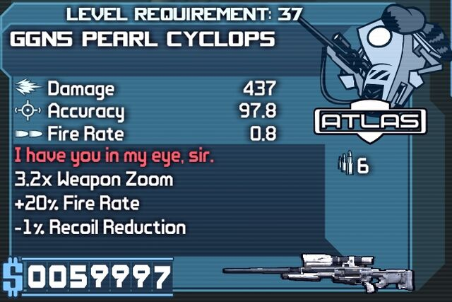 File:GGN5 Pearl Cyclops Lvl 37.jpg