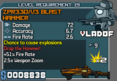 File:ZPR330V3 Blast Hammer.png