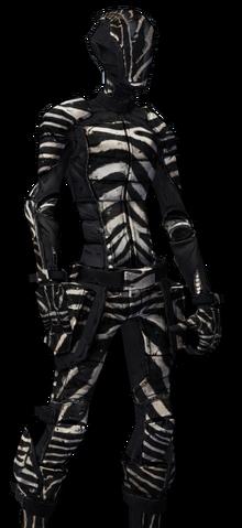 File:BL2-Zer0-Skin-Vigilant.png
