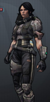 Vladof Hammer