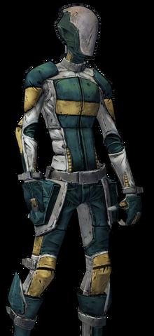 File:BL2-Zer0-Skin-Toad of Battle.png