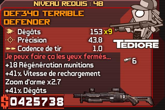File:DEF340 Terrible Defender.png