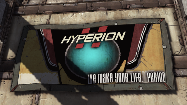 File:Hyperion banner.png