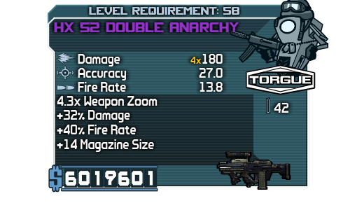 File:HX 52 Double Anarchy.png