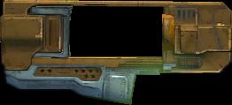 SniperBody1